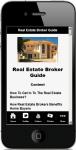 Real Estate Broker screenshot 4/4