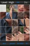 Jorge Blanco Puzzle screenshot 4/6