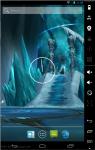 Frozen Wallpaper HD screenshot 2/6