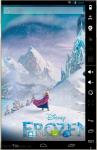 Frozen Wallpaper HD screenshot 6/6