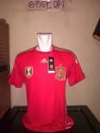 Soccer jersey World Cup 2014 Brazil screenshot 3/6