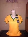 Soccer jersey World Cup 2014 Brazil screenshot 6/6