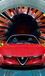 Alfa Romeo Wallpapers Android Apps screenshot 1/6