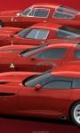 Alfa Romeo Wallpapers Android Apps screenshot 6/6