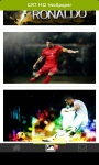 Cristian Ronaldo HD Wallpaper screenshot 2/6