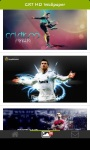 Cristian Ronaldo HD Wallpaper screenshot 4/6