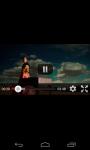 One Republic Video Clip screenshot 4/6