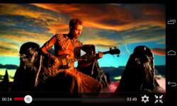 One Republic Video Clip screenshot 5/6