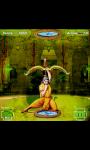 Arjun The Warrior screenshot 1/5