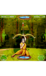 Arjun The Warrior screenshot 2/5