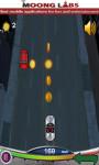 Turbo Night Racing - Speed screenshot 2/4
