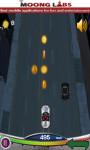 Turbo Night Racing - Speed screenshot 4/4