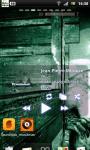 Outlast Live Wallpaper 1 screenshot 3/3