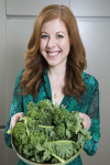 Benefits of Kale screenshot 2/4