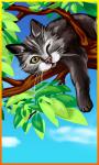 Best Cat Sounds screenshot 1/6