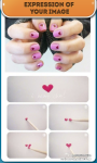 Nails with their hands screenshot 3/3