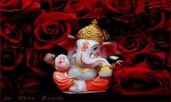 Ganeshaa Live Wallpapers screenshot 3/4