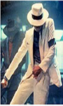 Michael Jackson Styles screenshot 1/1