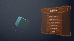 Space Haste screenshot 2/3
