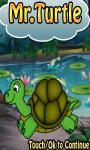Mr Turtle screenshot 1/3