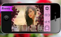 Insta Photo Effects screenshot 1/3