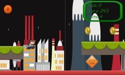 Run CRIMINAL screenshot 2/6