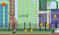 Run CRIMINAL screenshot 4/6