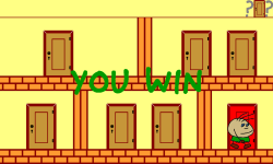 Door Labyrinth Light screenshot 4/6
