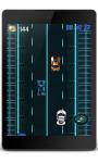 Neon Speed Racing screenshot 5/6