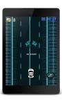 Neon Speed Racing screenshot 6/6