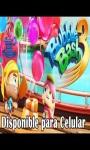Bubble Bash screenshot 4/6