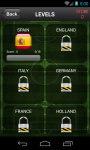 Football Logo Quiz pro screenshot 2/3