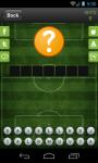 Football Logo Quiz pro screenshot 3/3