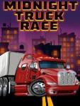 Midnight Truck Race screenshot 1/1