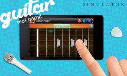 Popular Guitar Player screenshot 4/4