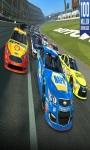 Real Racer screenshot 1/5
