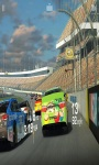 Real Racer screenshot 4/5