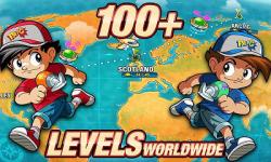 New Pang Adventures screenshot 5/5