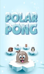 Polar Pong screenshot 1/6