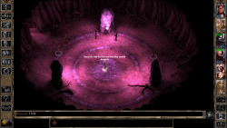 Baldurs Gate  2 general screenshot 1/6