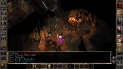 Baldurs Gate  2 general screenshot 5/6