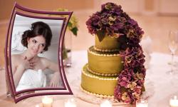 Top Wedding Photo Frames screenshot 5/6