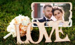 Top Wedding Photo Frames screenshot 6/6