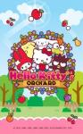 Hello Kitty Orchard absolute screenshot 4/6