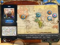 Ticket to Ride absolute screenshot 3/6