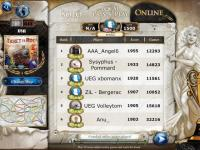 Ticket to Ride absolute screenshot 5/6