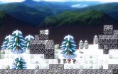 Doom and Destiny modern screenshot 1/6