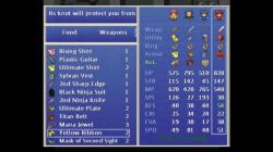 Doom and Destiny modern screenshot 2/6