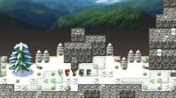 Doom and Destiny modern screenshot 3/6