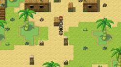 Doom and Destiny modern screenshot 6/6